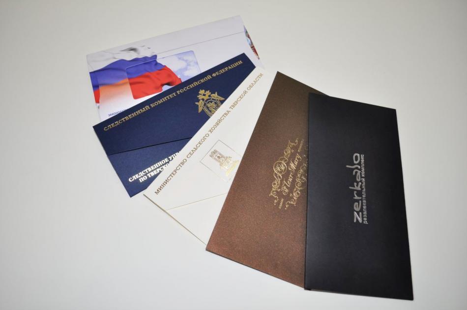 Заказ на типографию открытки, открытка подруге